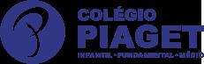 Portal Piaget