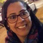 Adriana de Oliveira Silva
