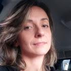 Aline Floresti