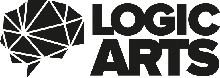 Logic Arts Agência de Marketing Digital